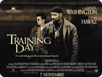 29232-b-training-day