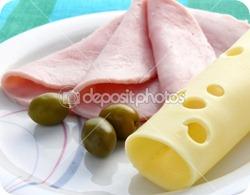 dep_1947202-Yellow-cheese-and-ham