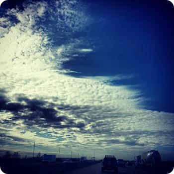 IMG_20121115_144040