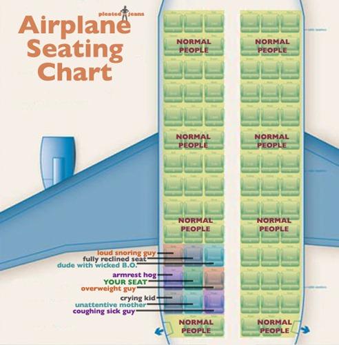 Airplane-Seating-Chart1