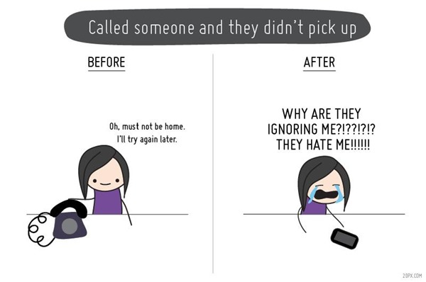 before_after_cell_phones_20px-02