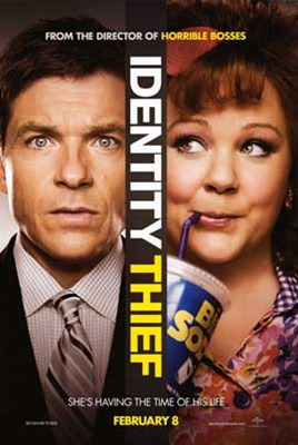 identity-thief-movie-poster-2013-1010753947