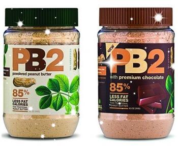 pb2_jars (1)