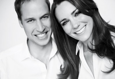 cn_image.size.will-and-kate