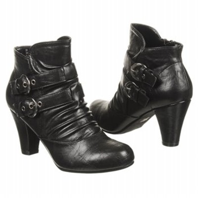 shoes_ia26028