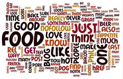 comments-wordcloud